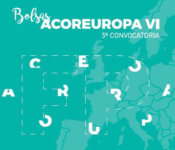 Resultado de imagen de acoreuropa VI